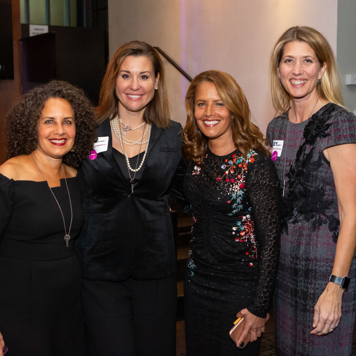Keyholder 19 Women's Fund at Austin Community Foundation