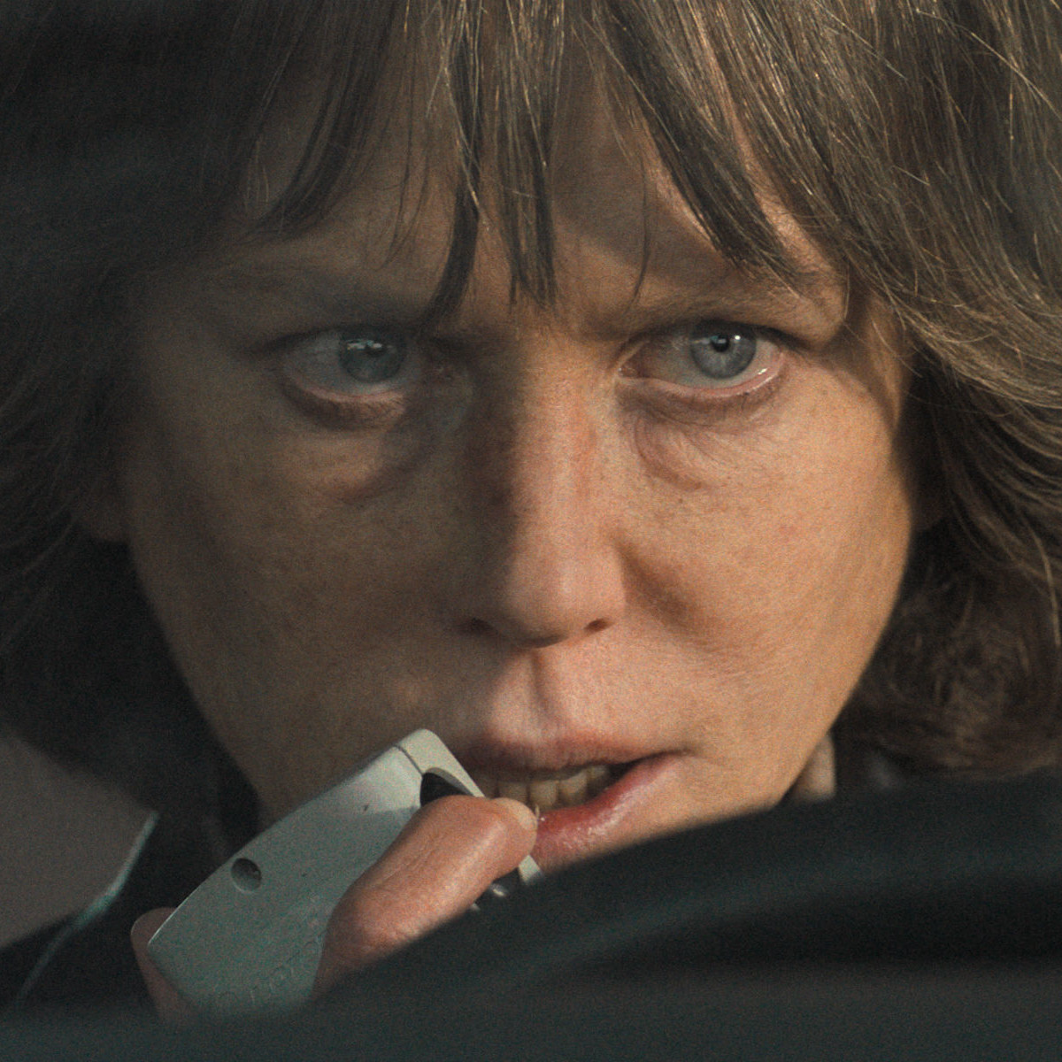 Nicole Kidman in Destroyer
