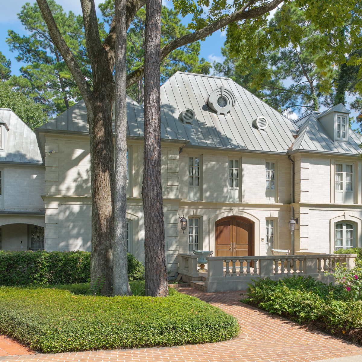 506 Thamer house for sale Houston