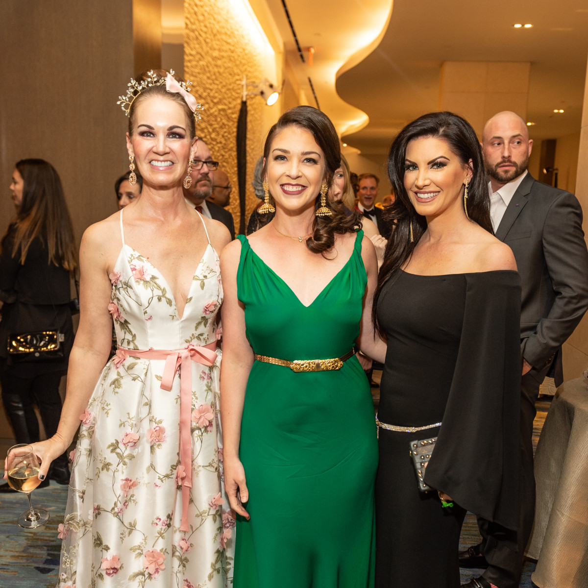 Virtuosi Gala 2019