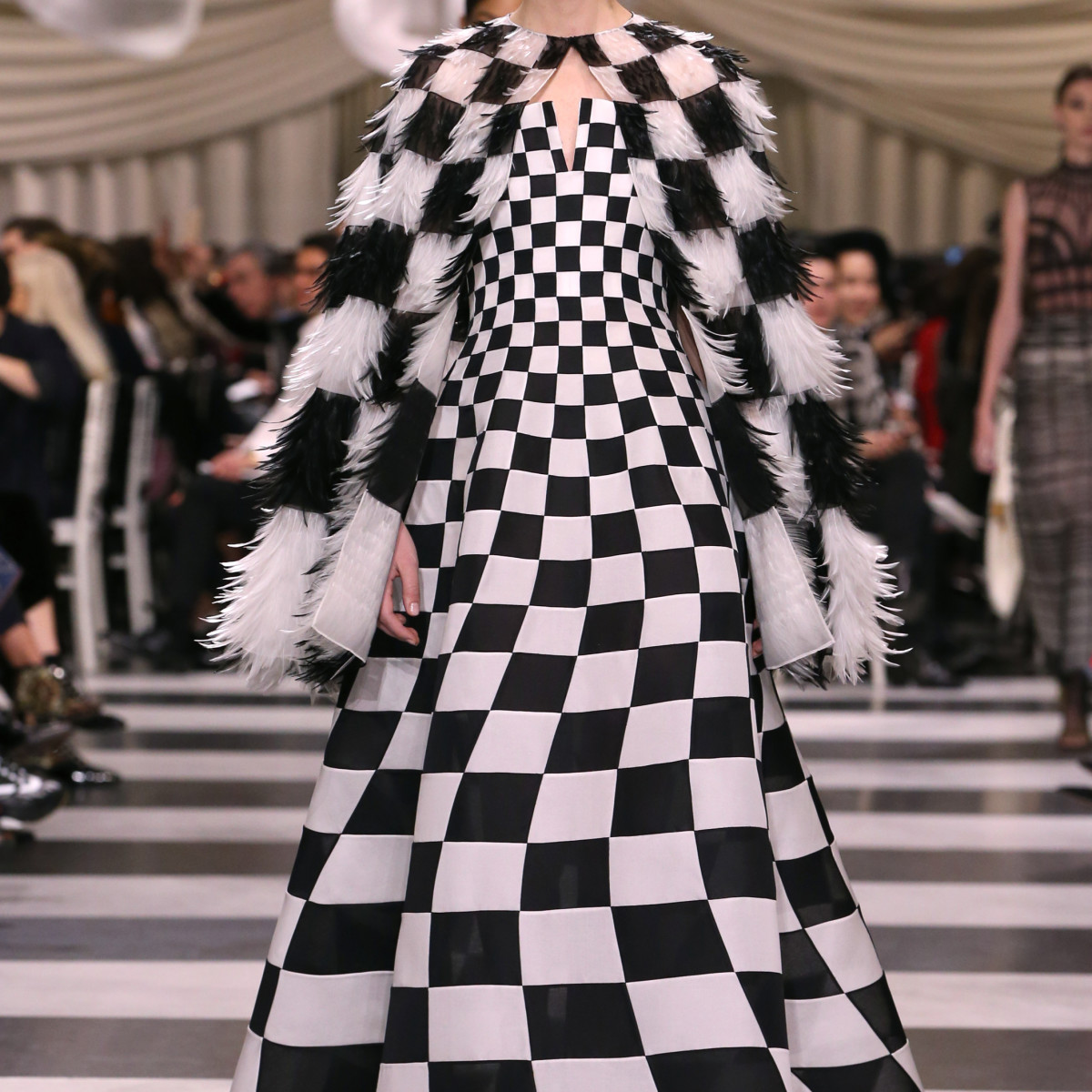 DIOR_HAUTE COUTURE_SPRING-SUMMER 2018_LOOK (19)