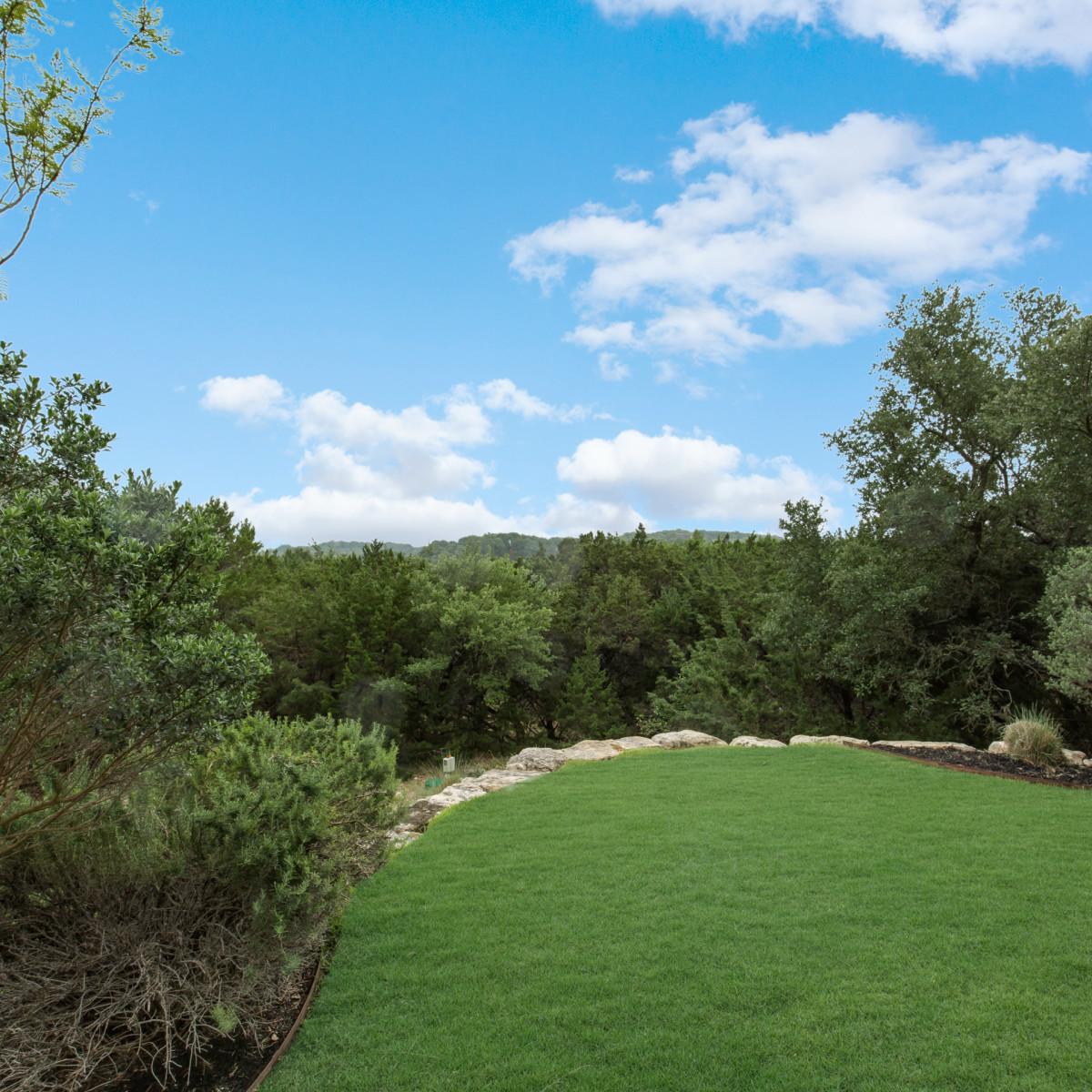 SA_27234 Ranchland View