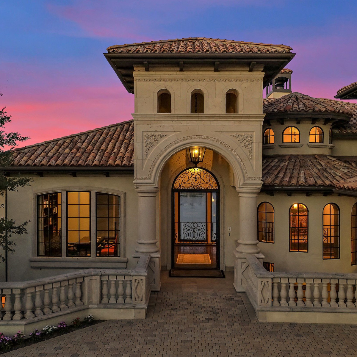 1313 Apache Austin home for sale