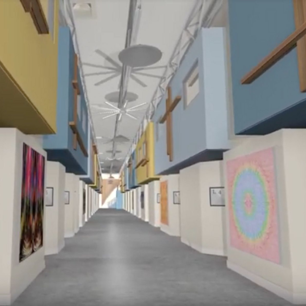SA_Gallery Lofts