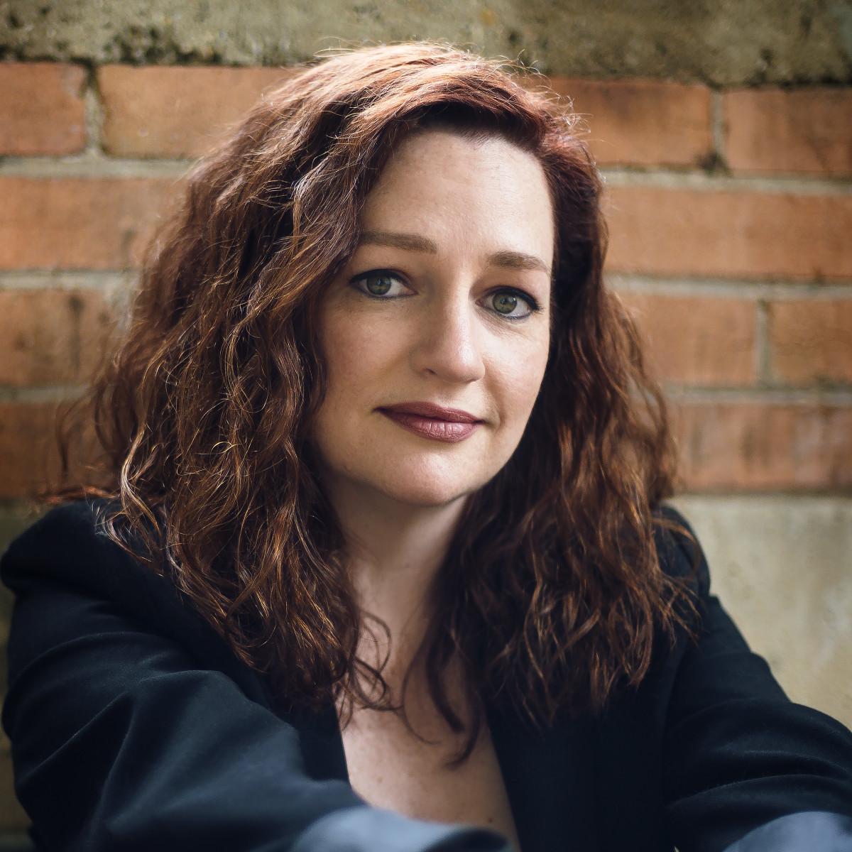 Jessica Cavanagh