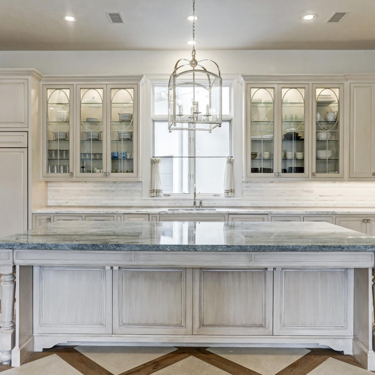 5609 Lynbrook Houston house for sale