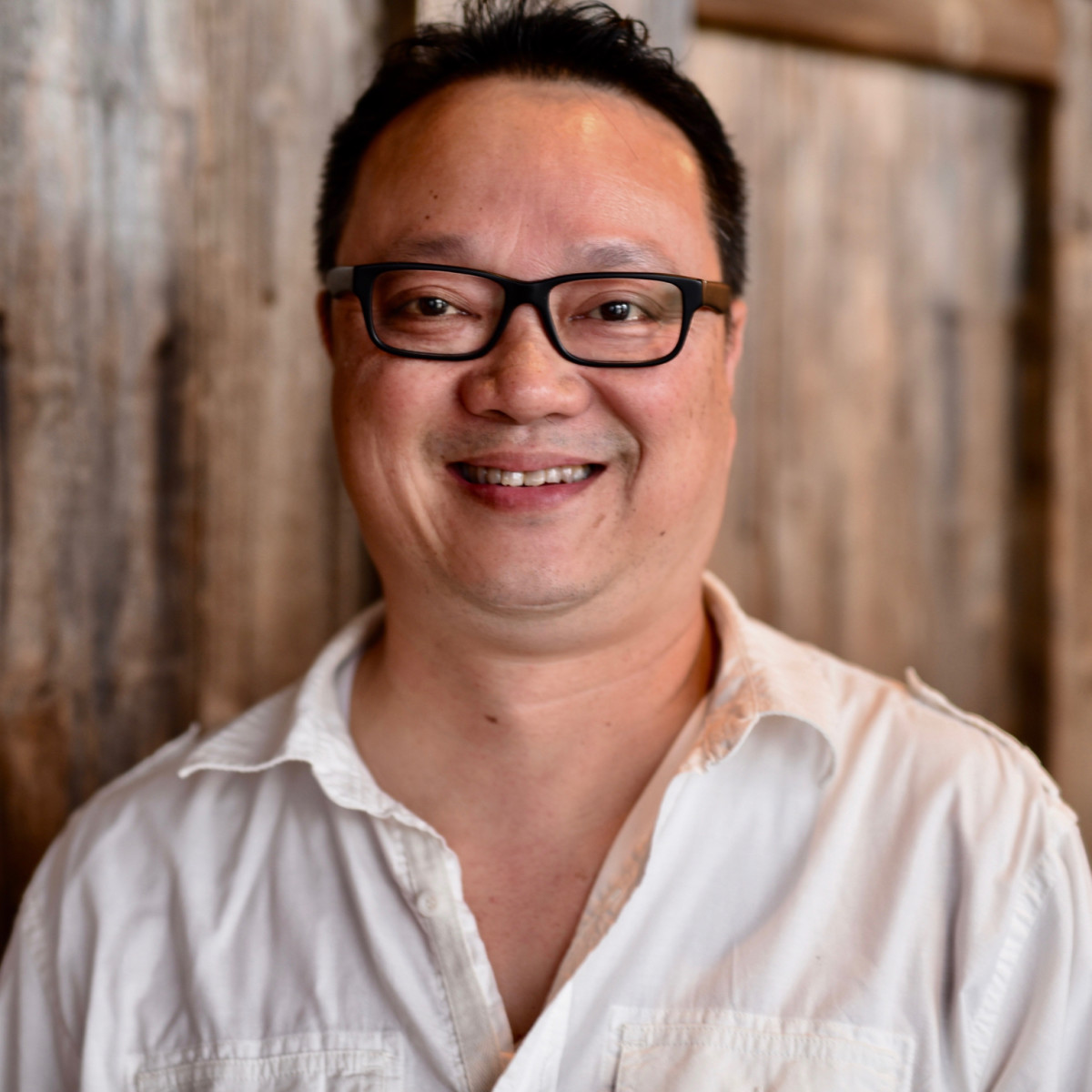 Phat Eatery Alex Au-Yeung