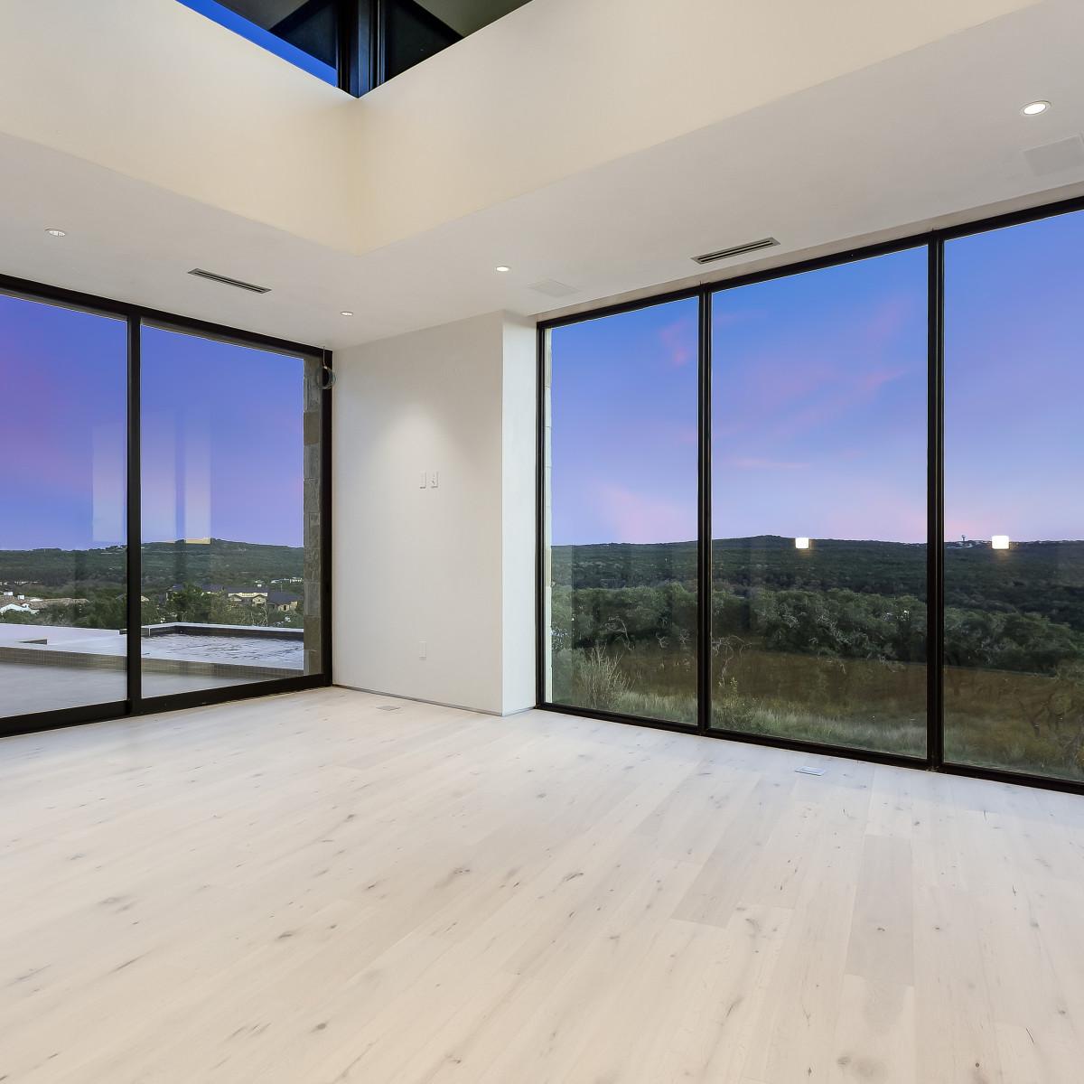 5516 Laceback Austin house for sale