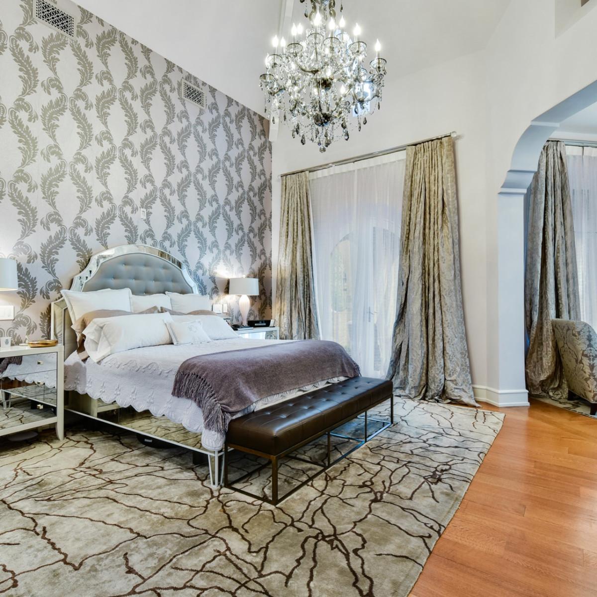 2401 Portofino Ridge Dr. austin most expensive house