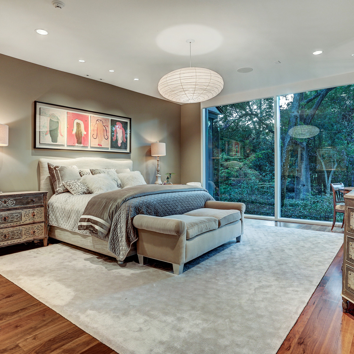 Houston 2910 Lazy Lane River Oaks