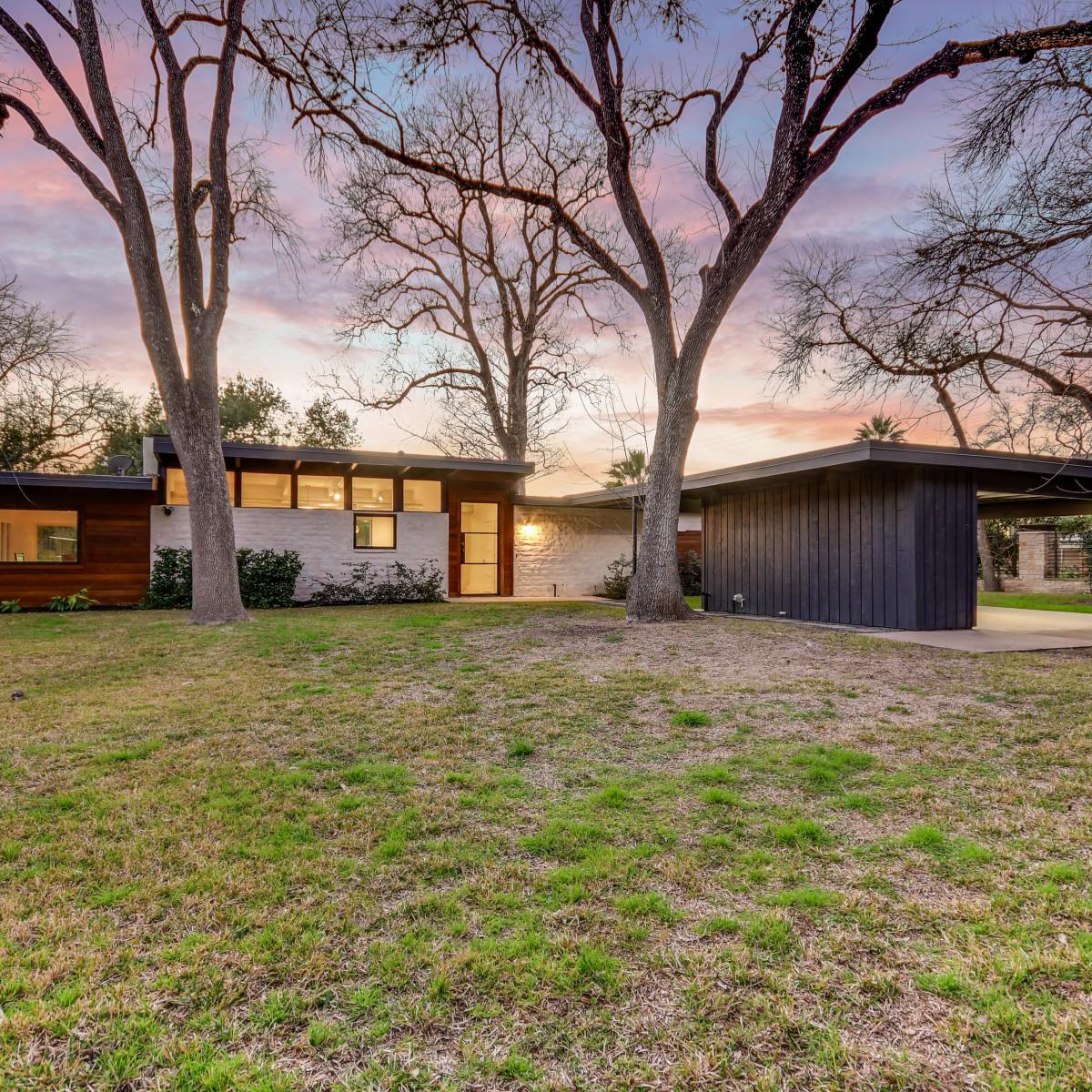 5209_Tortuga_Trail_Austin