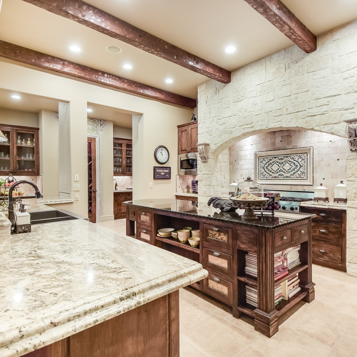 26 Champion Trail San Antonio home for sale