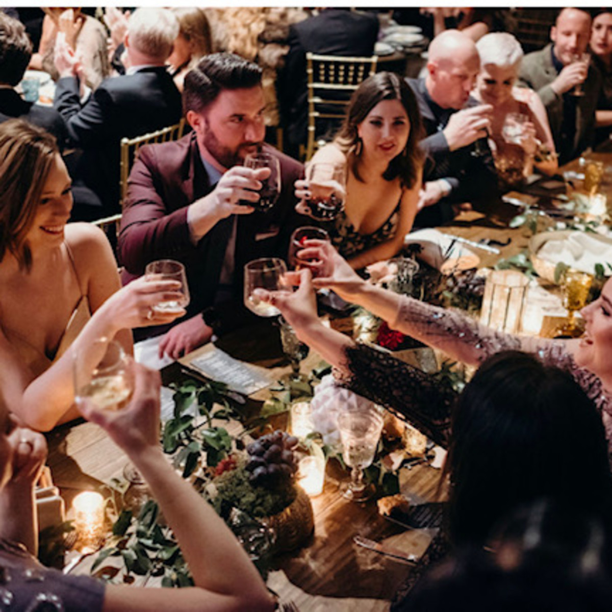 Whitener_Brockwell Wedding