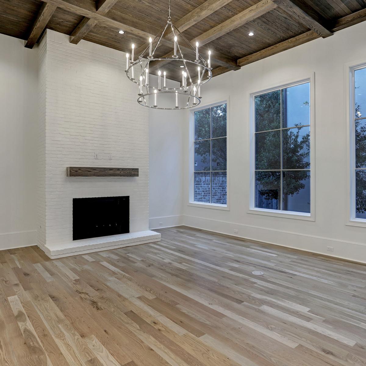 107 Memorial Parkview Houston house for sale