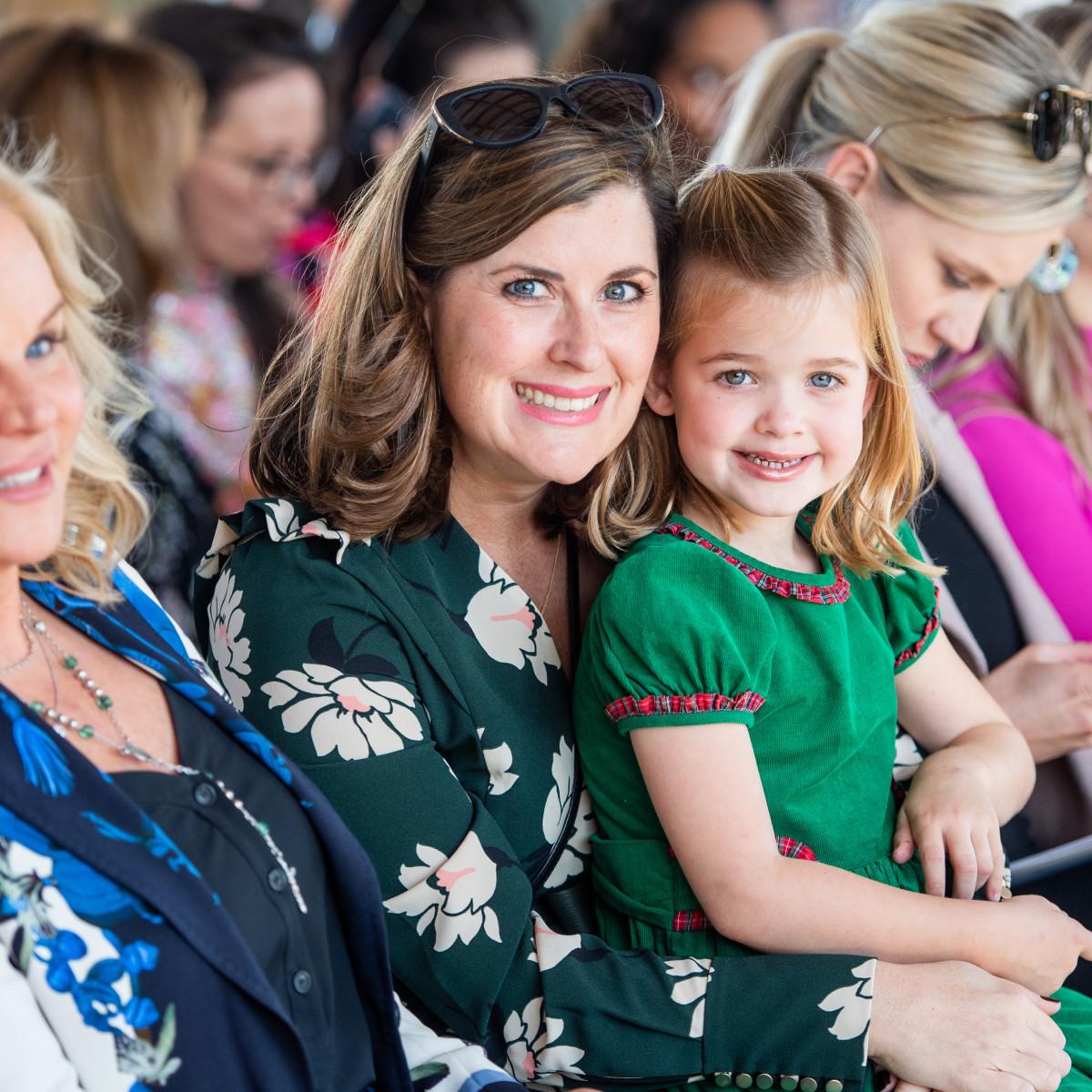 Fashion in the Fields 2019 Casey Hedges, Caroline Hedges_0183_RFSFashionInTheField_111019_MCW.jpg