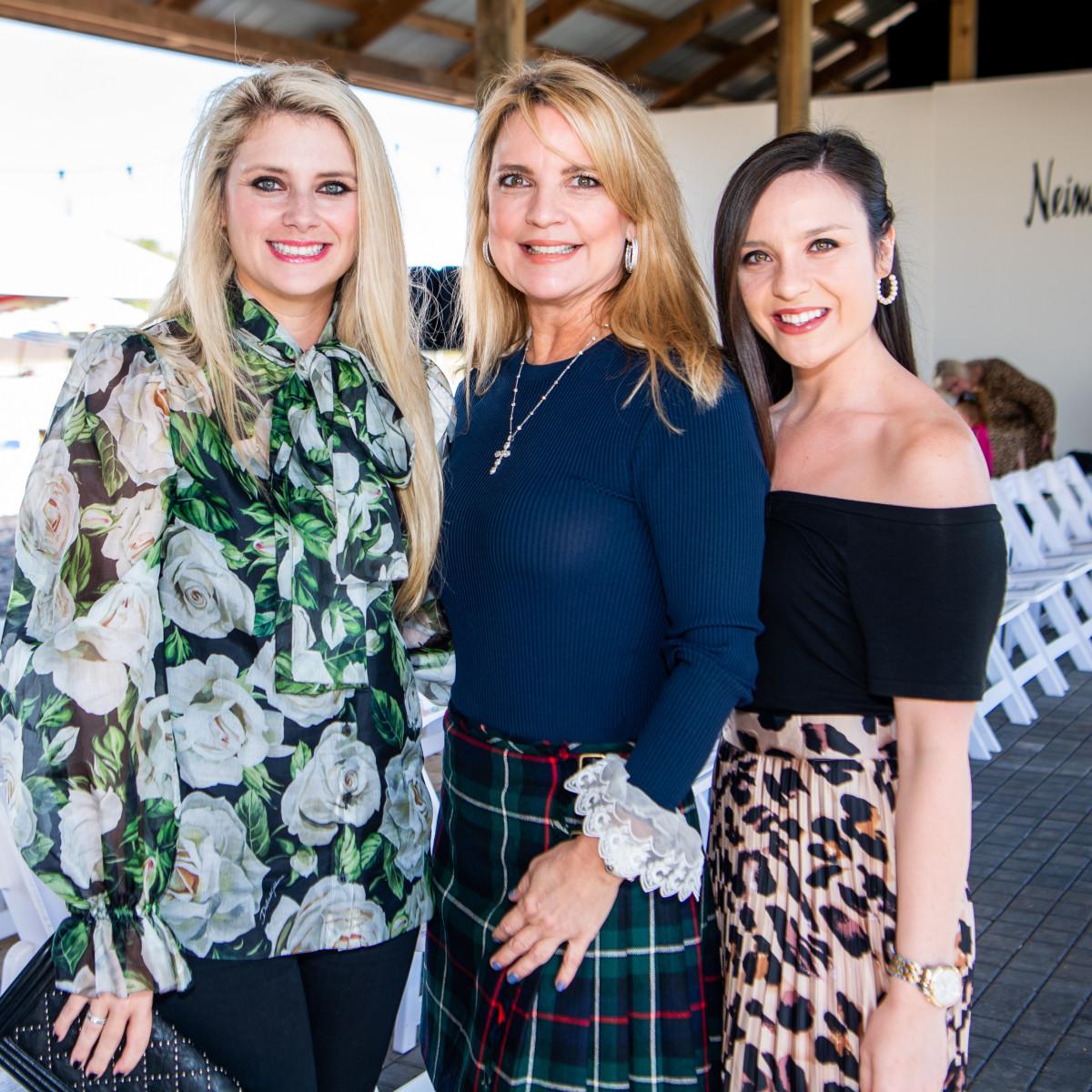 Fashion in the Fields 2019  Christine Falgout-Gutknecht, Melissa Juneau, Jordan Holman_0077_RFSFashionInTheField_111019_MCW.jpg
