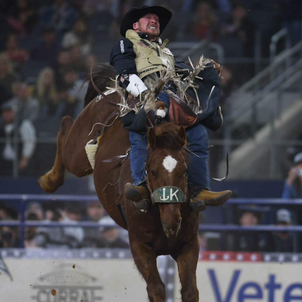 RFD-TV The American Rodeo