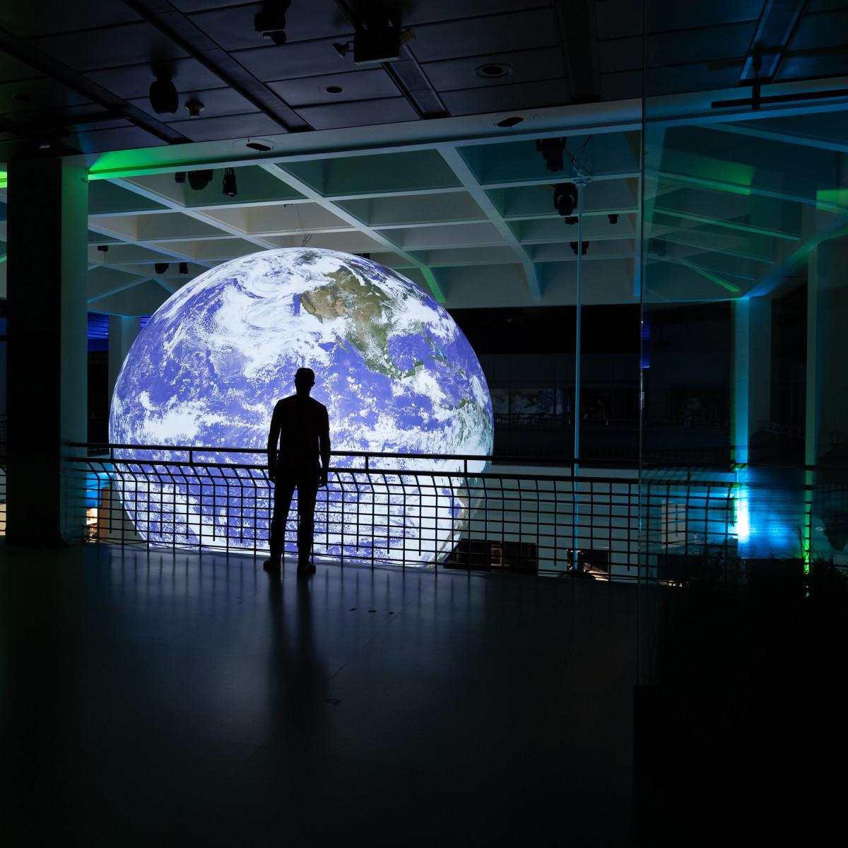 HMNS: Gaia