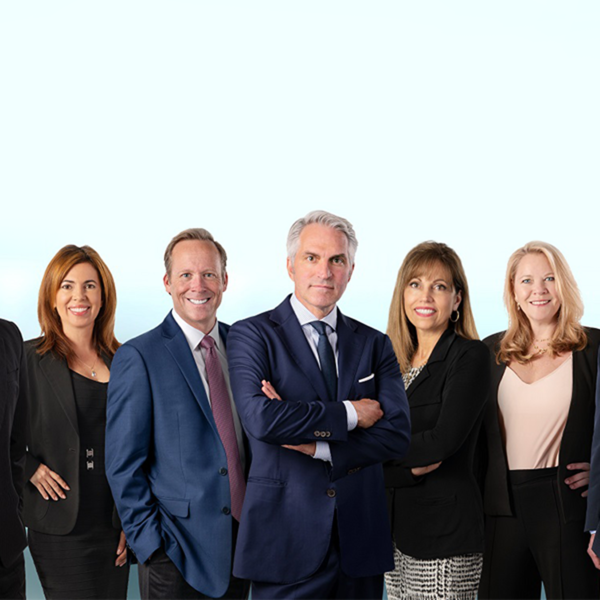 Matthews & Associates lawyers