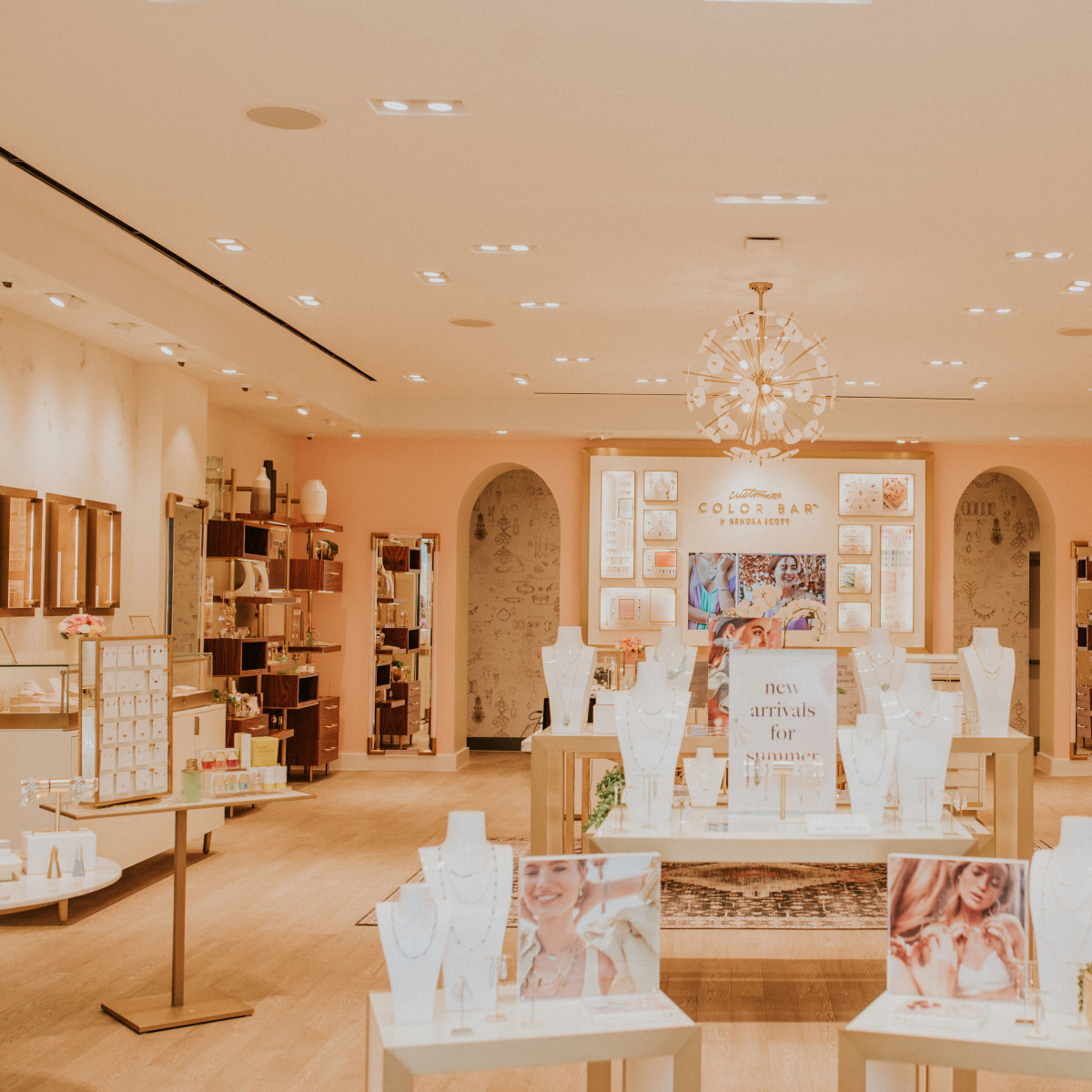 Where to Shop: July 2020