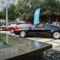 Scuderia presents Lamborghini Festival