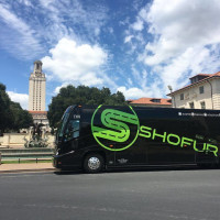 Shofur Austin photo