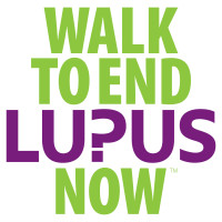 Lupus Foundation of America Lone Star Chapter presents Walk to End Lupus Now