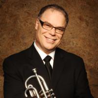 Jeff Tyzik of Dallas Symphony Orchestra
