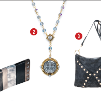 Lure Austin gift guide 2016 article