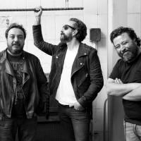 Molotov band