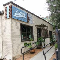 Lucille's Houston