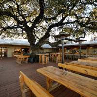 Whiskey Tree Bar Grill