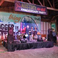 Austin Pets Alive! presents Austin's 6th No-Kill Anniversary Party