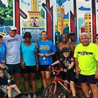 Austin 10K'r presents Moonlight Tower 2 Run