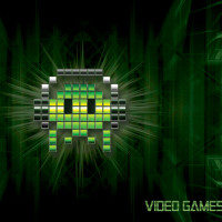 Houston Symphony presents Video Games Live