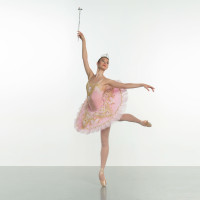 Ballet San Antonio presents <i>The Nutcracker</i>