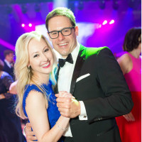 JDRF presents Promise Ball