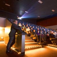 WorldFest Houston International Independent Film Festival