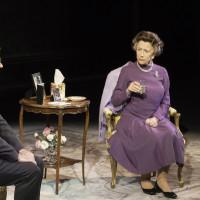 The Audience Helen Mirren Tony Awards broadway