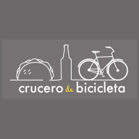 Tacodeli | Jeff Sheldon presents Crucero de Bicicleta