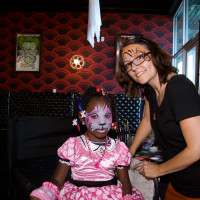 Alamo Drafthouse presents Alaween Halloween Carnival