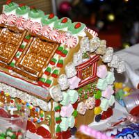 2015 Cookies & Castles