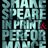 Harry Ransom Center presents Shakespeare in Print and Performance