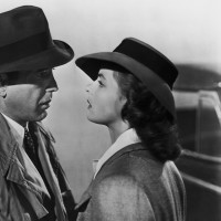 Casablanca movie