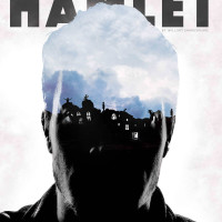 Present Company Theatre presents Hamlet