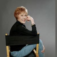 Carol Burnett