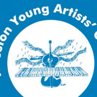 Houston Young Artist's Concert presents Hear the Artists of Tomorrow!