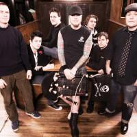 News_Michael D. Clark_Vans Warped Tour_Dropkick Murphys_concert pick