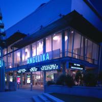 News_Angelika_Film Center_Dallas