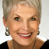 Jeanne Robertson November 2014